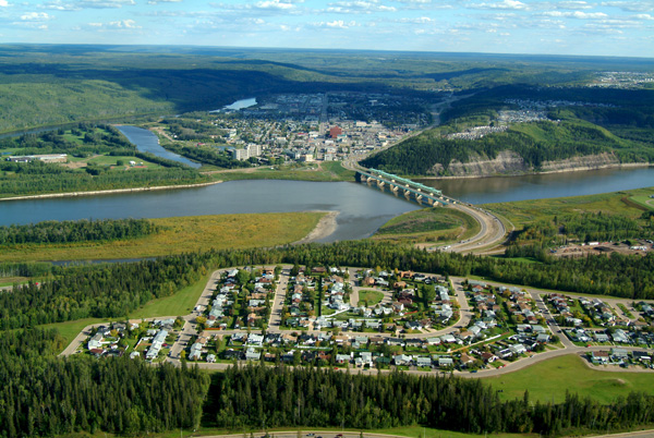 Fort_mcmurray_aerial